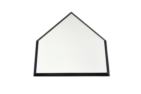 Deluxe Home Plate
