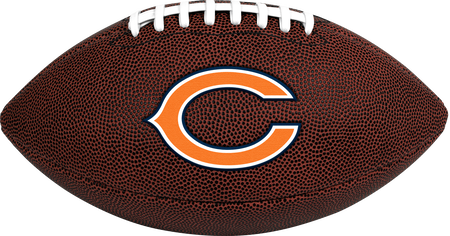 NFL Chicago Bears Football