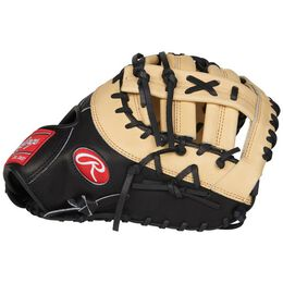 Heart of the Hide 13 in First Base Mitt