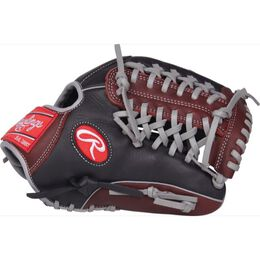 R9 Series 11.75 in Infield/Pitcher Glove