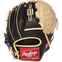 Heart of the Hide R2G Series 10.75 in Infield Glove