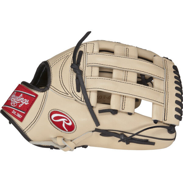 Rawlings Outfield Gloves