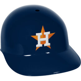 MLB Houston Astros Helmet