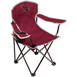 NFL Arizona Cardinals Youth Chair