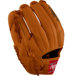 Gordon Beckham Custom Glove