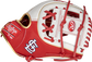 2021 St. Louis Cardinals Heart of the Hide Glove image number null