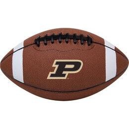 NCAA Purdue Boilermakers Football