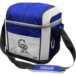 MLB Colorado Rockies Cooler