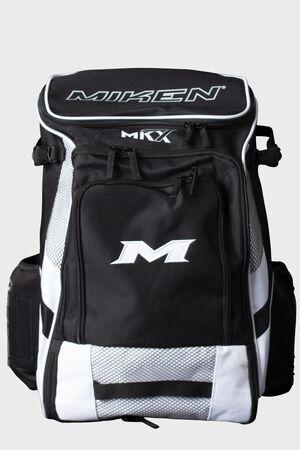Miken Softball Backpack