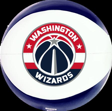 NBA Washington Wizards Basketball
