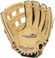 12-Inch Prodigy Youth Outfield Glove image number null