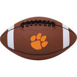 NCAA Clemson Tigers Football