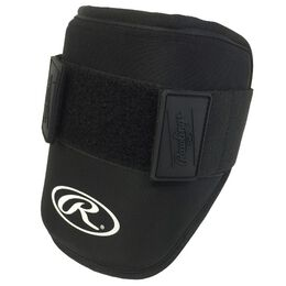 Youth Baseball/Softball Elbow Guard