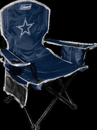 NFL Dallas Cowboys Chair