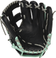 Heart of the Hide ColorSync 5.0 Single Post Web Glove   Limited Edition image number null
