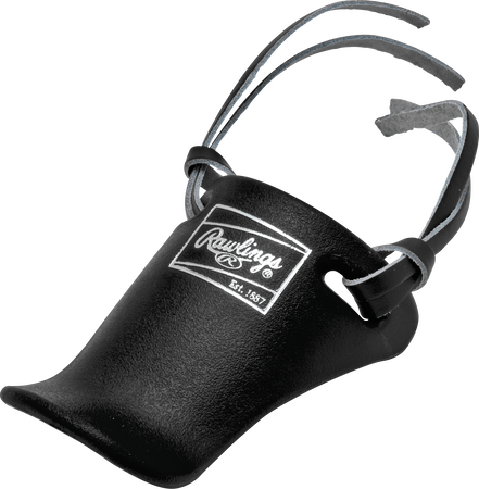 Youth Throat Protector