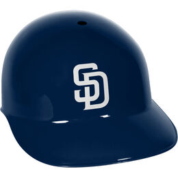 MLB San Diego Padres Helmet
