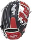 2022 Breakout 11.25-Inch Youth Infield Glove image number null