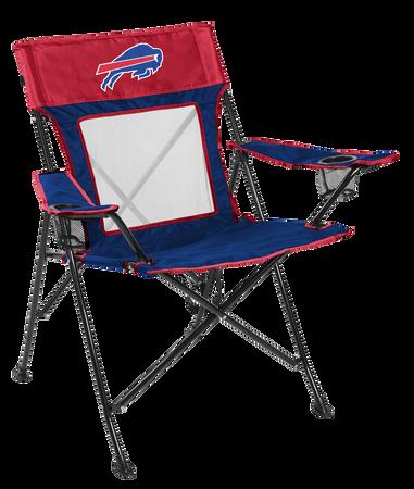 NFL Buffalo Bills Game Changer Chair