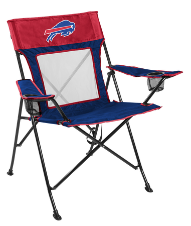 NFL Buffalo Bills Game Changer Chair