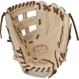 Pro Preferred 12.25 in Infield, Pitcher Glove