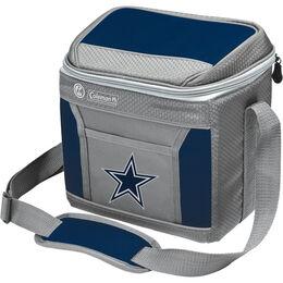 NFL Dallas Cowboys 9 Can Cooler