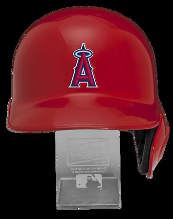 MLB Los Angeles Angels Replica Helmet