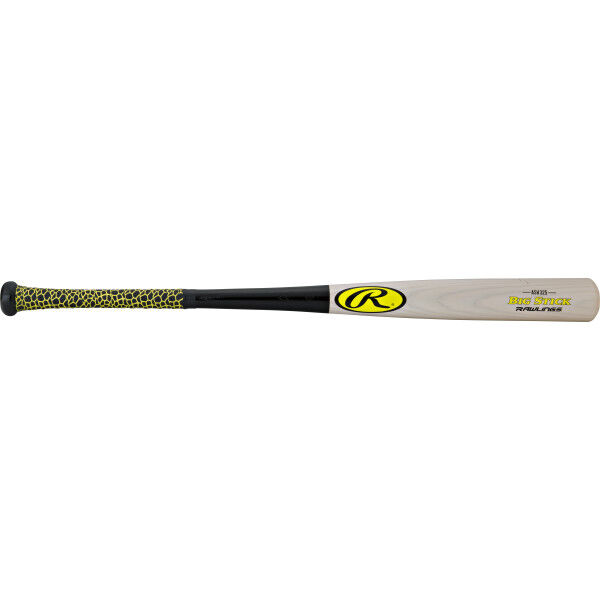 Big Stick Adult Wood Bat (-3)