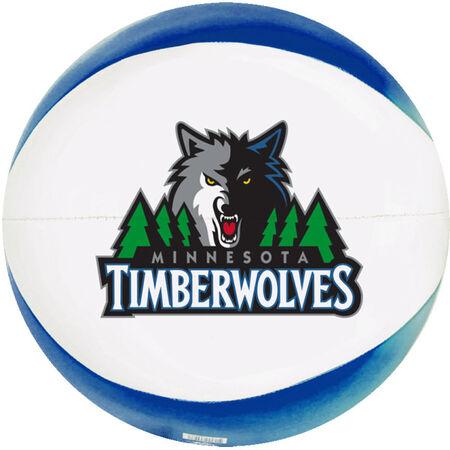 NBA Minnesota Timberwolves Basketball