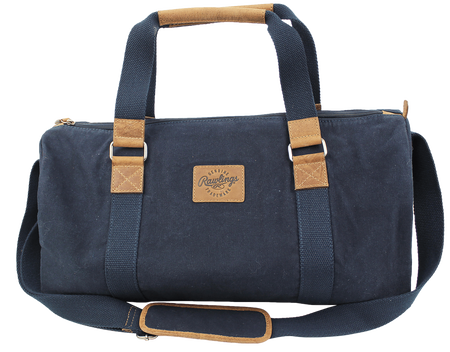 Canvas Collection Duffel Bag