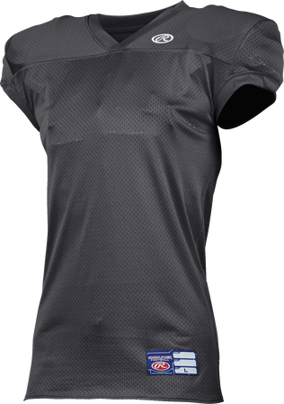 Adult Game/Practice Football Jersey
