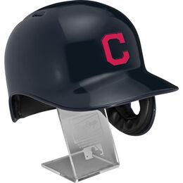 MLB Cleveland Indians Replica Helmet