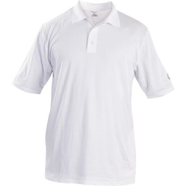 8f8483fa france blanco polo shirt short sleeve d2d89 bbf9b