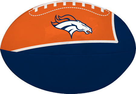 NFL Denver Broncos Football