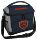 A Chicago Bears 12 can soft sided cooler image number null