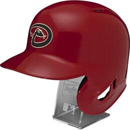 MLB Arizona Diamondbacks Replica Helmet