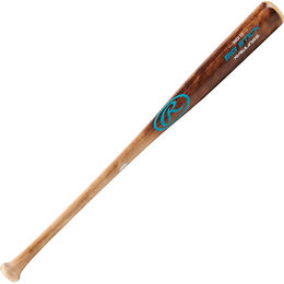 Big Stick® Adult Birch Wood Bat