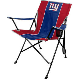 NFL New York Giants Chair