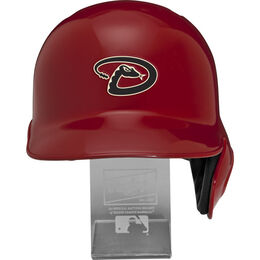 MLB Arizona Diamondbacks Replica Helmet