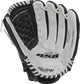 RSB 13-Inch Softball Infield/Outfield Glove image number null