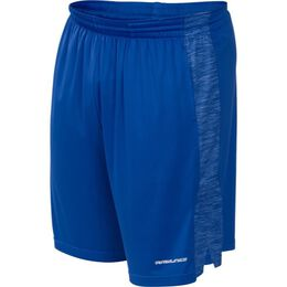 Youth Launch Training Shorts