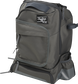 Rawlings Training Backpack image number null
