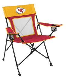 NFL Kansas City Chiefs Game Changer Chair