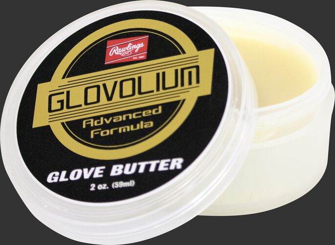 Rawlings Gold Glove Butter Glove Treatment SKU #GGB