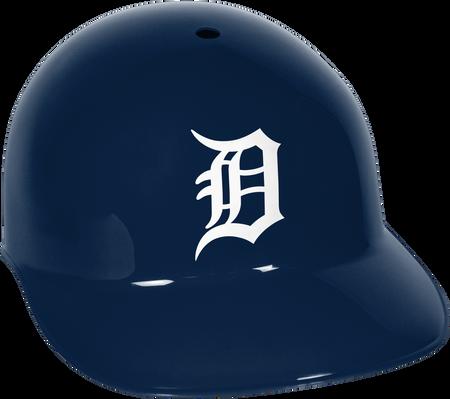 MLB Detroit Tigers Helmet