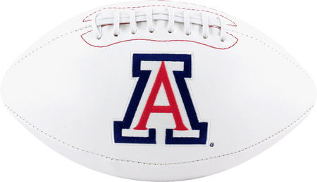 NCAA Arizona Wildcats Football