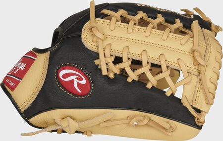 11.5-Inch Prodigy Youth Infield Glove
