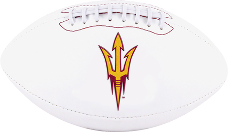 NCAA Arizona State Sun Devils Football