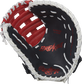 2022 Breakout 12.5-Inch First Base Mitt image number null