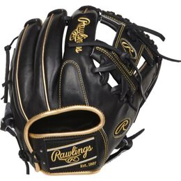 Rawlings Heart Of The Hide 11 5 In Blem Infield Glove